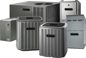 Alliance Air-Conditioning and Furnace Installation