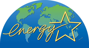 Alliance Energy Efficiency